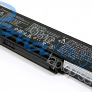 Lg R500 Laptop Bataryası – Lg R500 Notebook Pili