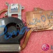 Lg R500 Fan – Lg R500 Soğutucu