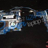 Packard Bell Dot U Anakart – Packard Bell Dot U Anakart Tamiri Chip Tamiri