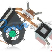 Packard Bell Easynote Nm86 Fan – Packard Bell Easynote Nm86 Soğutucu
