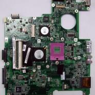 Packard Bell Easynote Tv43cm Anakart – Packard Bell Easynote Tv43cm Anakart Tamiri Chip Tamiri
