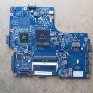 Packard Bell Easynote Tx86 Anakart – Packard Bell Easynote Tx86 Anakart Tamiri Chip Tamiri