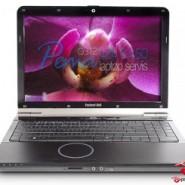 Packard Bell Easynote Sl65 Lcd Cover Alt Ve Üst Kasa