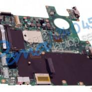 Packard Bell Easynote Sl51 Anakart – Packard Bell Easynote Sl51 Anakart Tamiri Chip Tamiri