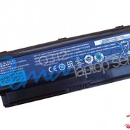 Packard Bell Easynote Sl65 Laptop Bataryası – Packard Bell Easynote Sl65 Notebook Pili