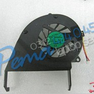Packard Bell Easynote Sl51 Fan – Packard Bell Easynote Sl51 Soğutucu