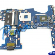 Samsung Np-Rf510 Anakart – Samsung Np-Rf510 Anakart Tamiri Chip Tamiri