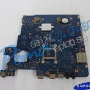 Samsung Np300e5c Anakart – Samsung Np300e5c Anakart Tamiri Chip Tamiri