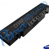 Samsung Np300e5e Laptop Bataryası – Samsung Np300e5e Notebook Pili