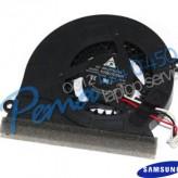 Samsung Np300v5z Fan – Samsung Np300v5z Soğutucu