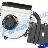 Samsung Np350e7c Fan – Samsung Np350e7c Soğutucu