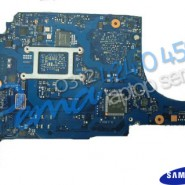 Samsung Np350u2a Anakart – Samsung Np350u2a Anakart Tamiri Chip Tamiri