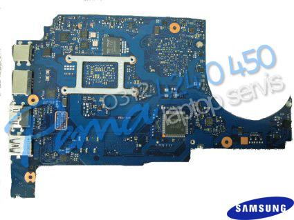 Samsung NP350U2A anakart