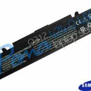Samsung Np350v5x Laptop Bataryası – Samsung Np350v5x Notebook Pili