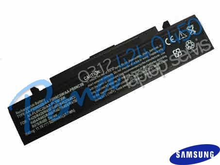 Samsung NP350V5C batarya