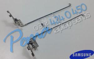 Samsung NP350V5C menteşe
