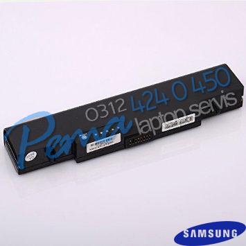Samsung NP355E5C batarya