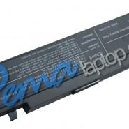 Samsung Np200a5y Laptop Bataryası – Samsung Np200a5y Notebook Pili
