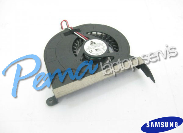 Samsung Rv520 fan