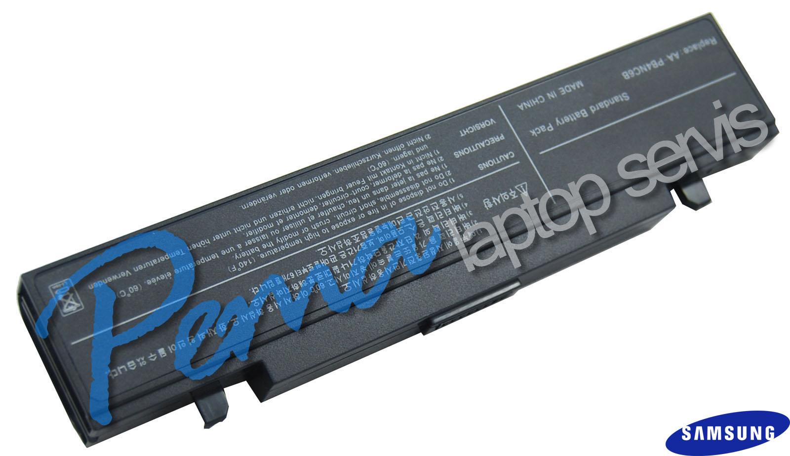 Samsung S3511 batarya