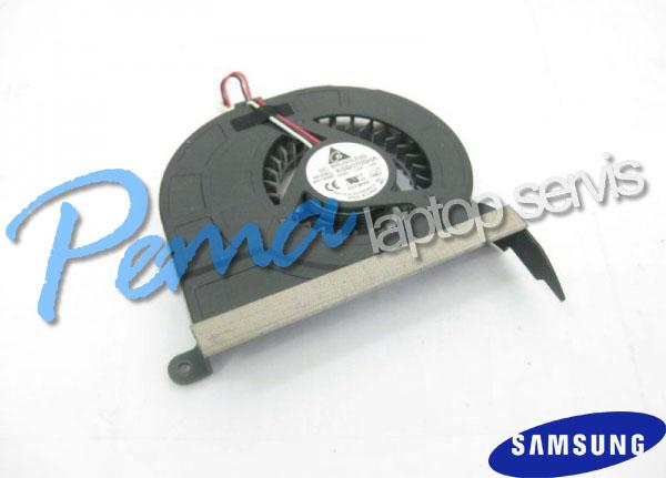 Samsung S3520 fan