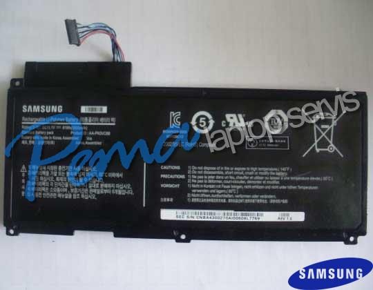 Samsung SF310 batarya