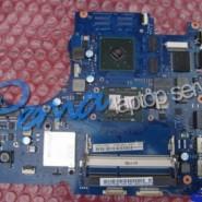 Samsung Sf511 Anakart – Samsung Sf511 Anakart Tamiri Chip Tamiri