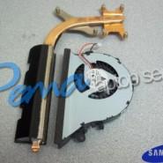 Samsung Sf511 Fan – Samsung Sf511 Soğutucu