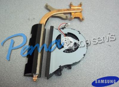 Samsung SF510 fan