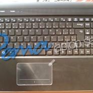 Samsung Np200a5y Klavye – Samsung Np200a5y Klavye Değişimi