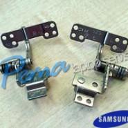 Samsung Sf510 Sağ Sol  Menteşe Takımı