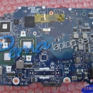 Samsung X360 Anakart – Samsung X360 Anakart Tamiri Chip Tamiri