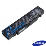 Samsung X360 Laptop Bataryası – Samsung X360 Notebook Pili