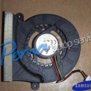 Samsung X360 Fan – Samsung X360 Soğutucu