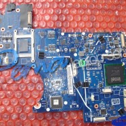 Samsung X460 Anakart – Samsung X460 Anakart Tamiri Chip Tamiri