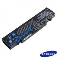 Samsung X460 Laptop Bataryası – Samsung X460 Notebook Pili