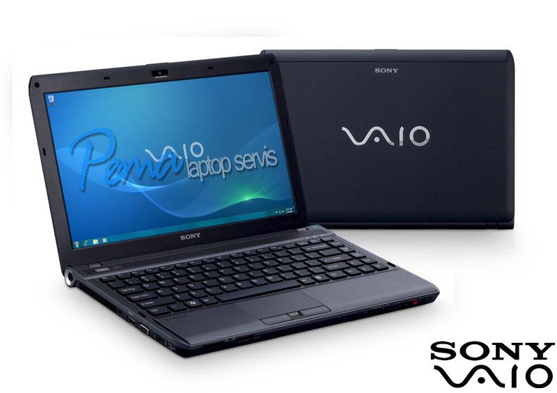 Sony-VPCS11V9RB