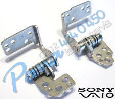 Sony Vaio VGN-NW150J MENTEŞE