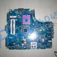 Sony Vaio Vgn-Nw150j Anakart – Sony Vaio Vgn-Nw150j Anakart Tamiri Chip Tamiri
