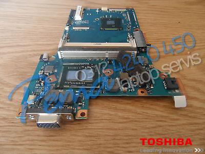 Toshiba Portege R700 Anakart