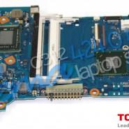 Toshiba Portege R835 Anakart – Toshiba Portege R835 Anakart Tamiri Chip Tamiri
