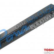 Toshiba Portege R835 Laptop Bataryası – Toshiba Portege R835 Notebook Pili