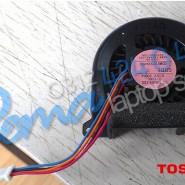 Toshiba Portege R835 Fan – Toshiba Portege R835 Soğutucu