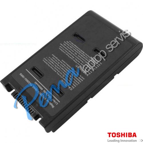 Toshiba QOSMIO E15 batarya