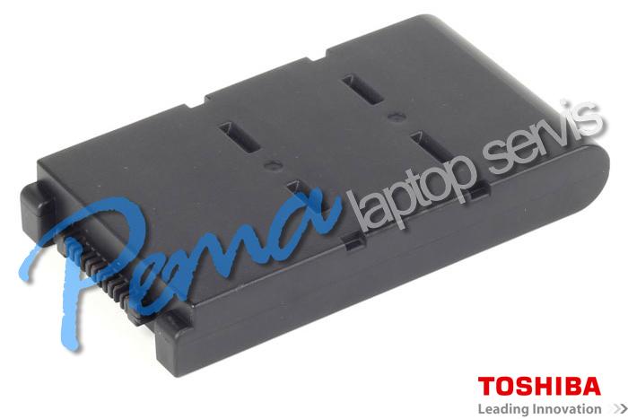 Toshiba QOSMIO F15 batarya