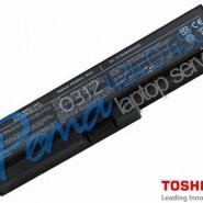 Toshiba Satellite C660 Laptop Bataryası – Toshiba Satellite C660 Notebook Pili