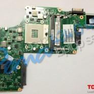 Toshiba Satellite L635 Anakart – Toshiba Satellite L635 Anakart Tamiri Chip Tamiri