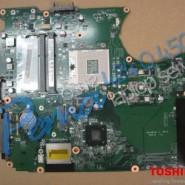 Toshiba Satellite L755 Anakart – Toshiba Satellite L755 Anakart Tamiri Chip Tamiri