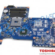 Toshiba Satellite L775 Anakart – Toshiba Satellite L775 Anakart Tamiri Chip Tamiri
