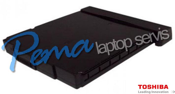 Toshiba Satellite P20 batarya
